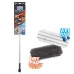 White Magic White Magic Wet & Dry Mop