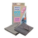 White Magic White Magic Eco Cloth Kitchen