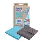 White Magic White Magic Eco Cloth General Purpose