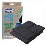 White Magic White Magic Eco Cloth Screen and Lens
