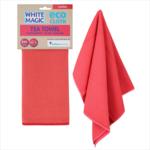 White Magic White Magic Eco Cloth Tea Towel