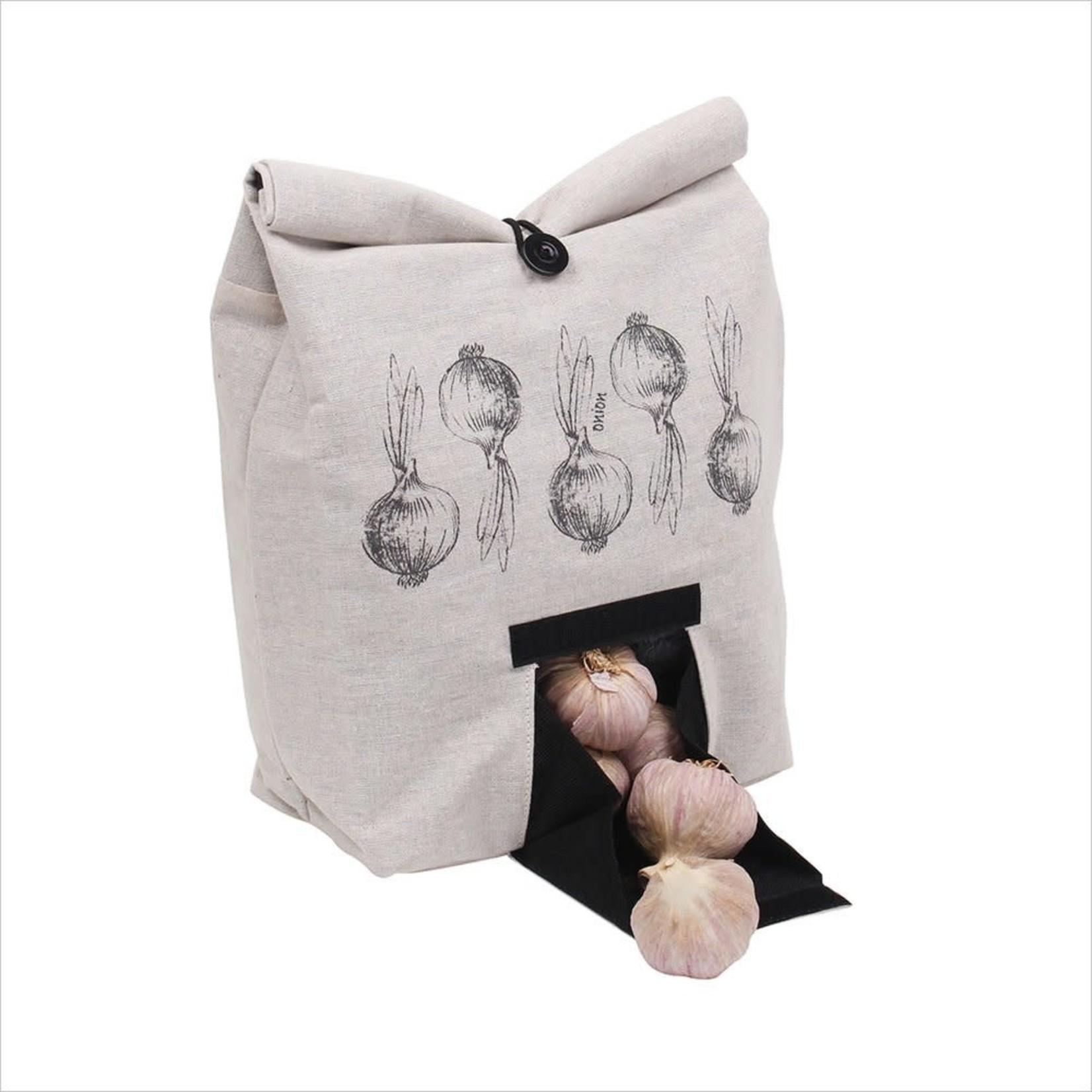 Eco Basics Eco Basics Onion Bag