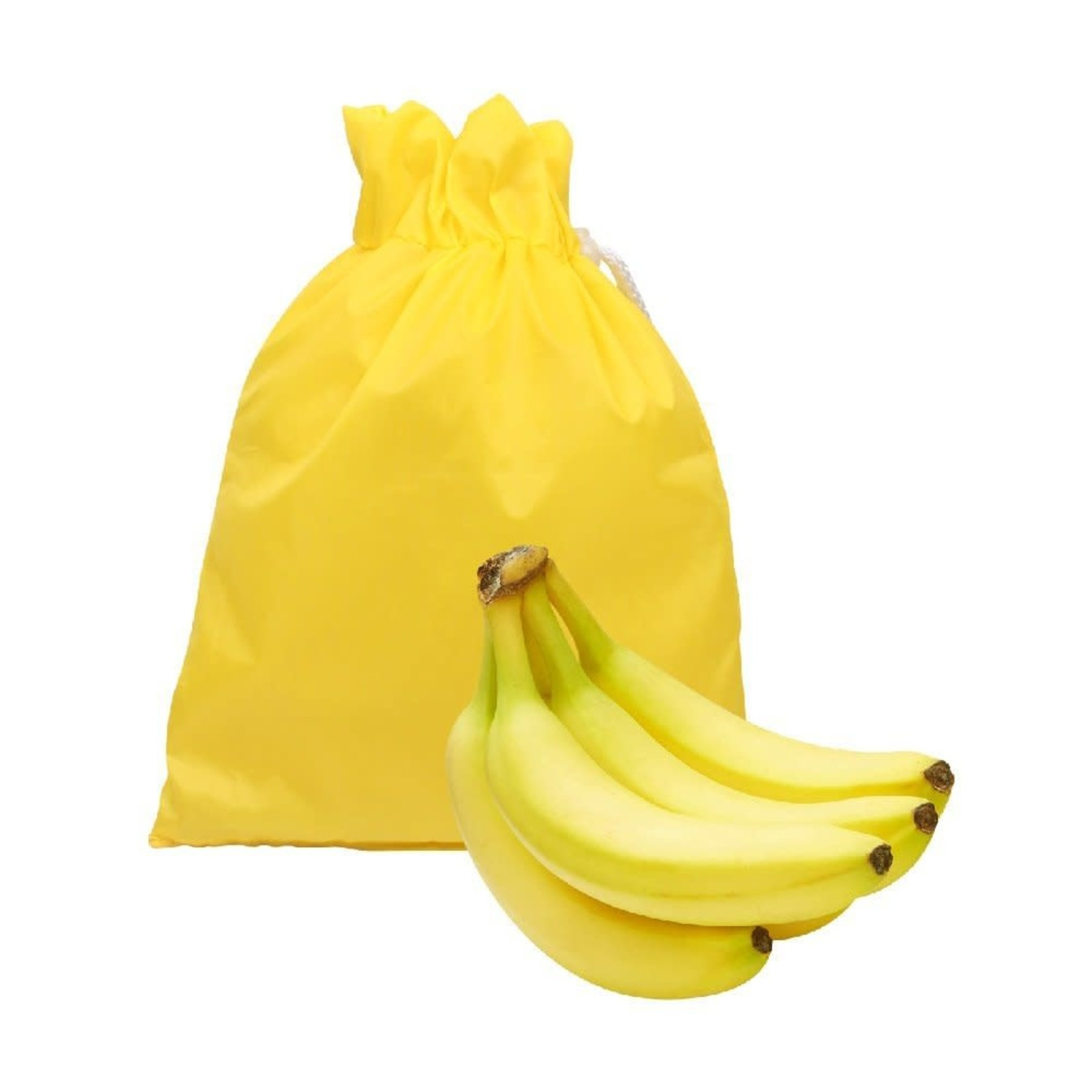 Eco Basics Eco Basics Banana Bag