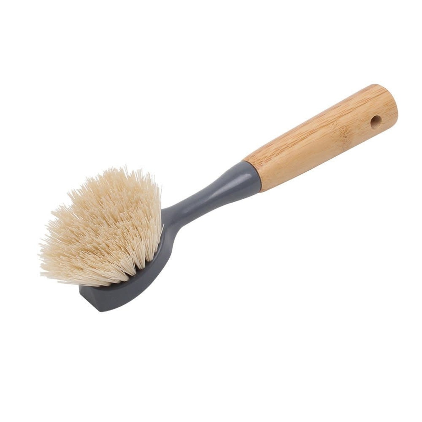 Eco Basics Eco Basics Dish Brush