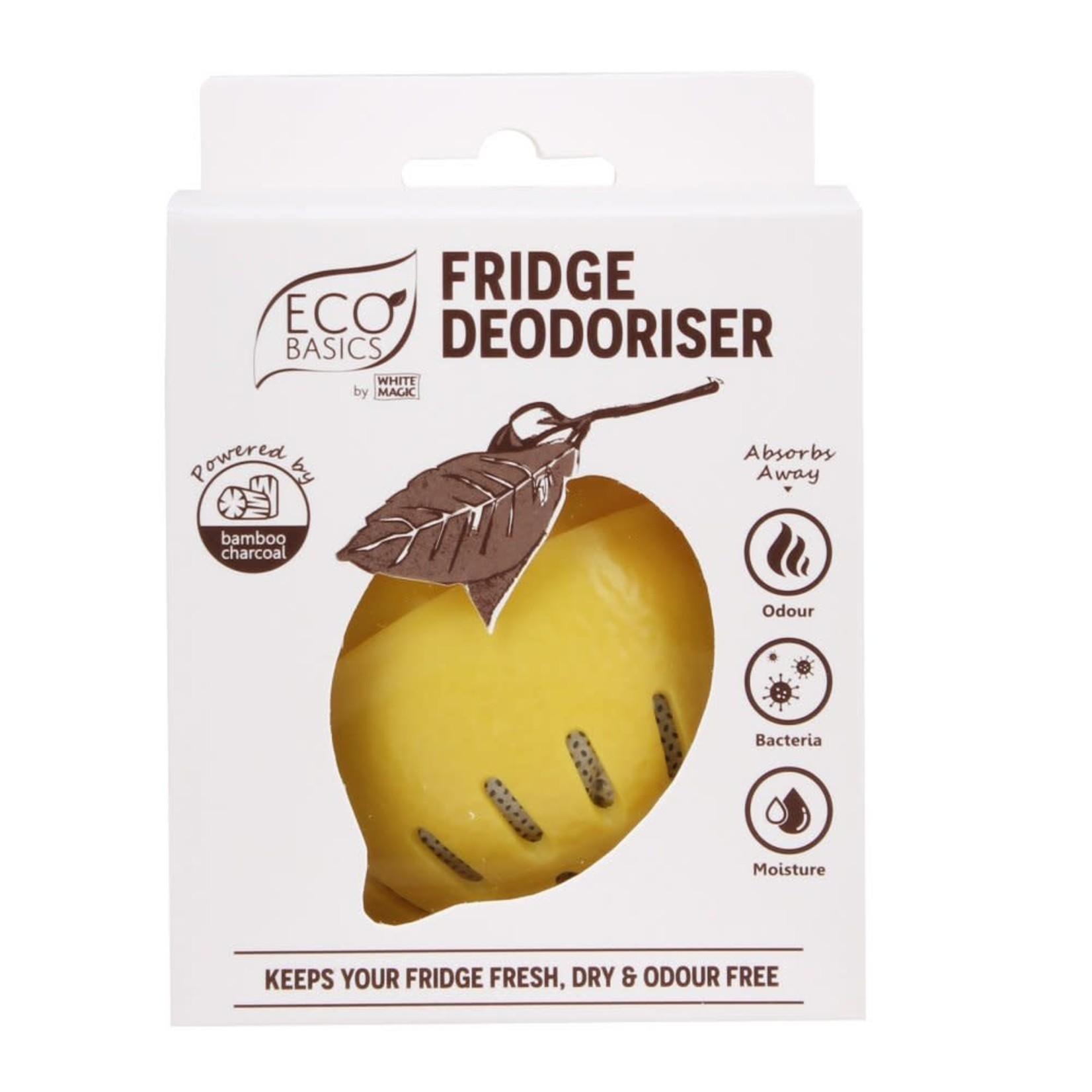 Eco Basics Eco Basics Fridge Deodoriser