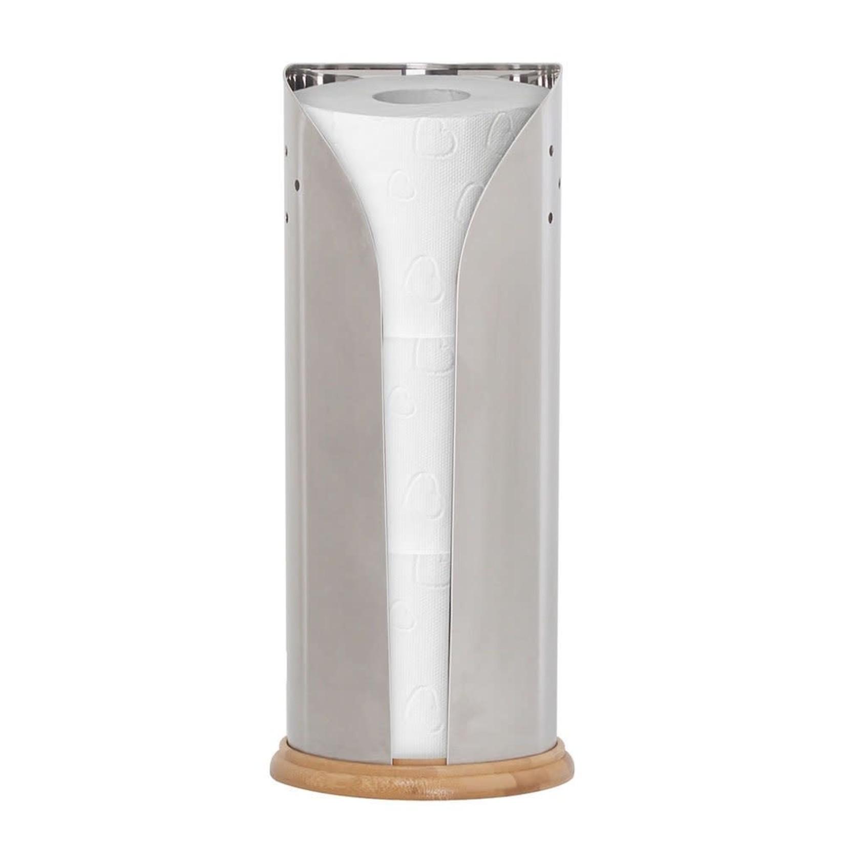 Eco Basics Eco Basics Toilet Roll Holder