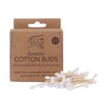 Eco Basics Eco Basics Cotton Buds 200pk