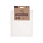 Eco Basics Eco Basics Bamboo Cloth