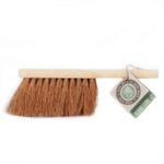 Eco Max Eco Max Dust Brush