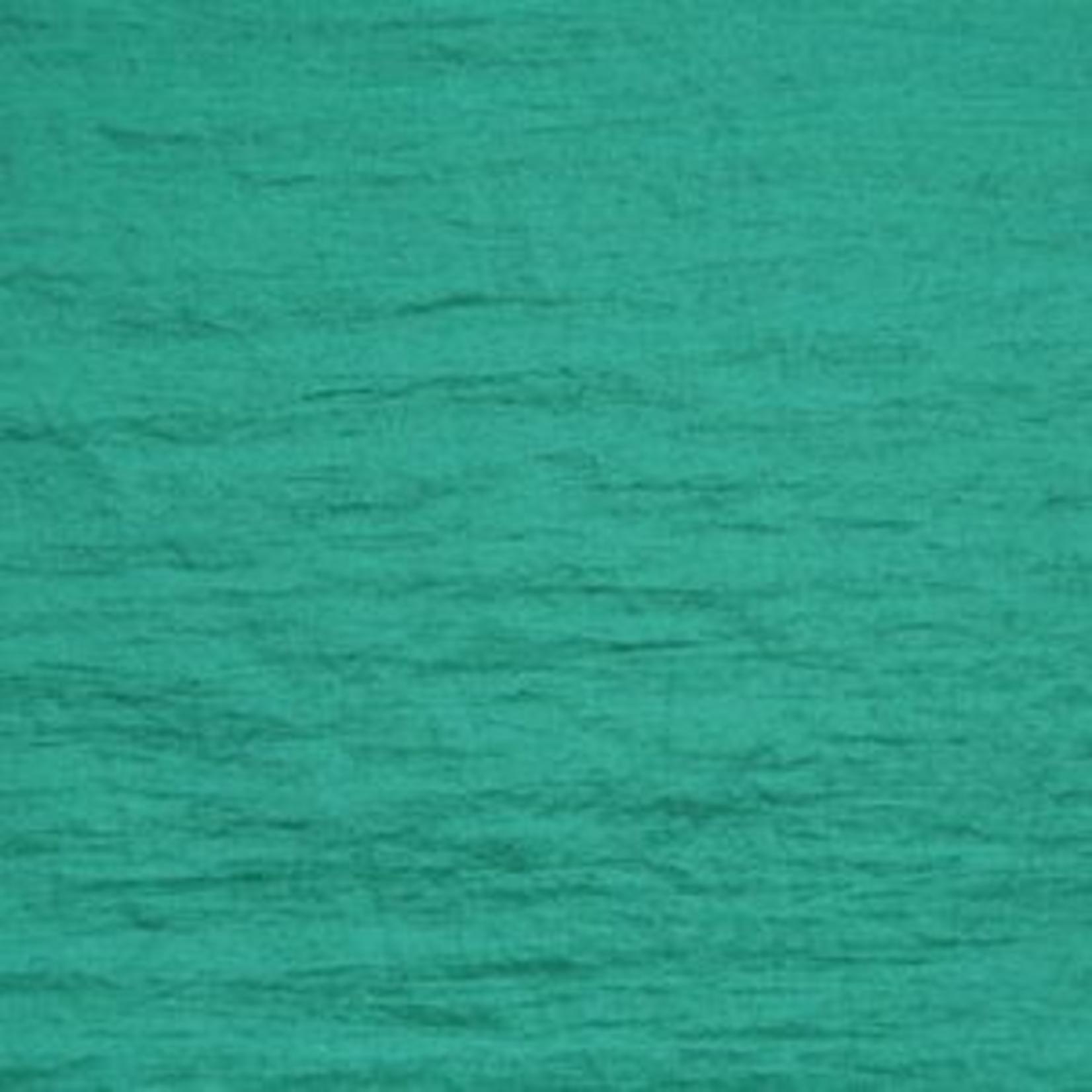 EcoSilk EcoSilk Shoulder/Beach Bag