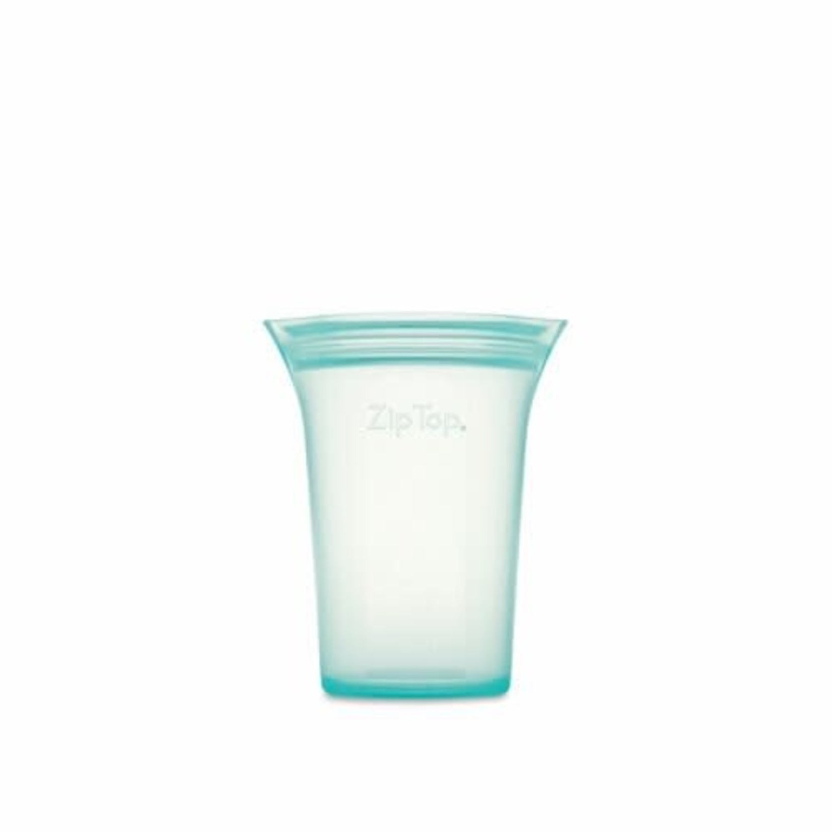 Zip Top Zip Top Small Cup