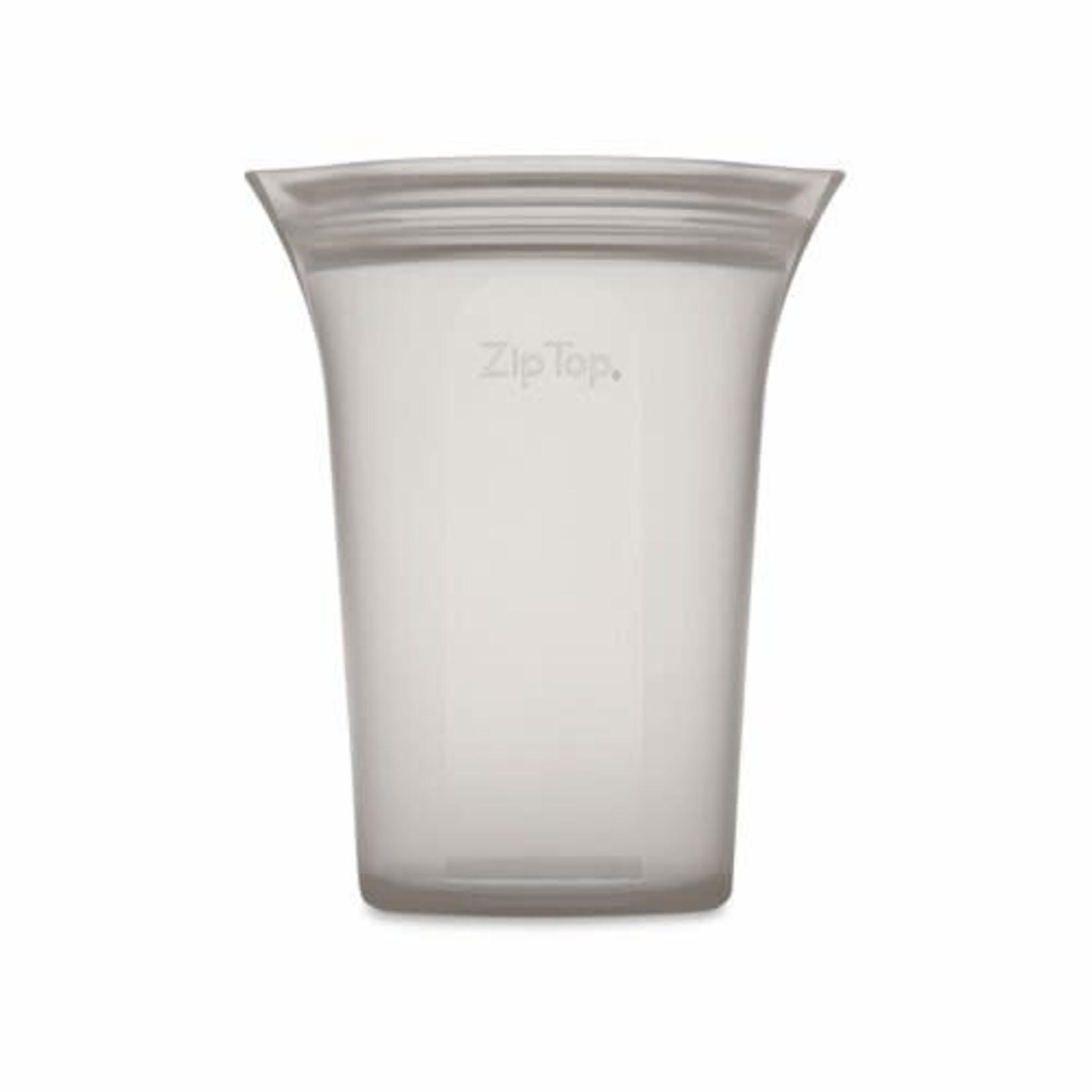 Zip Top Zip Top Large Cup