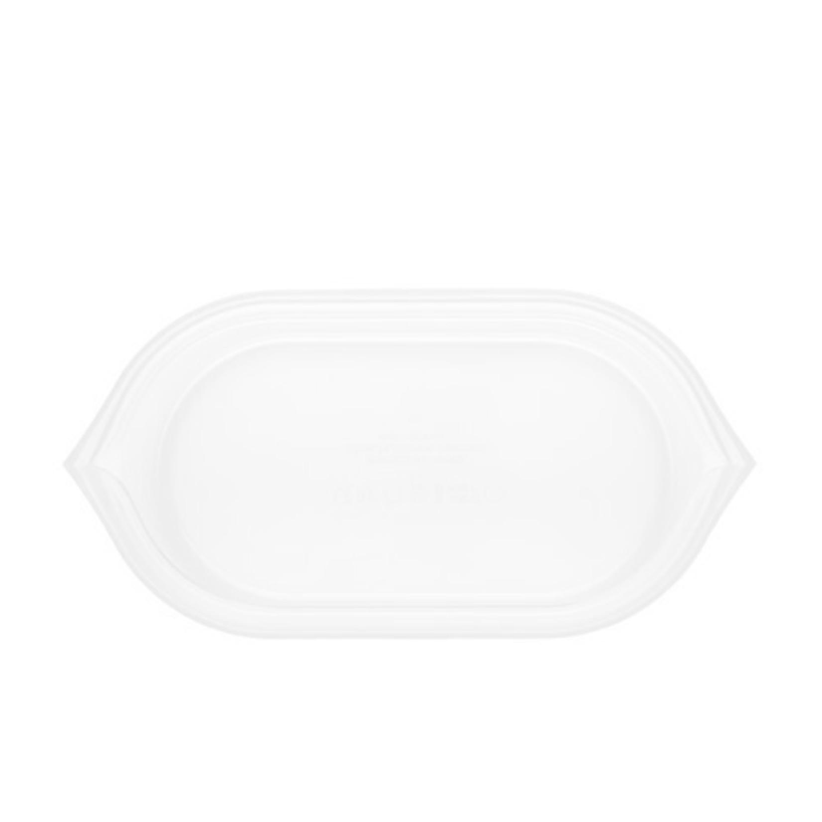 Zip Top Zip Top Large Dish