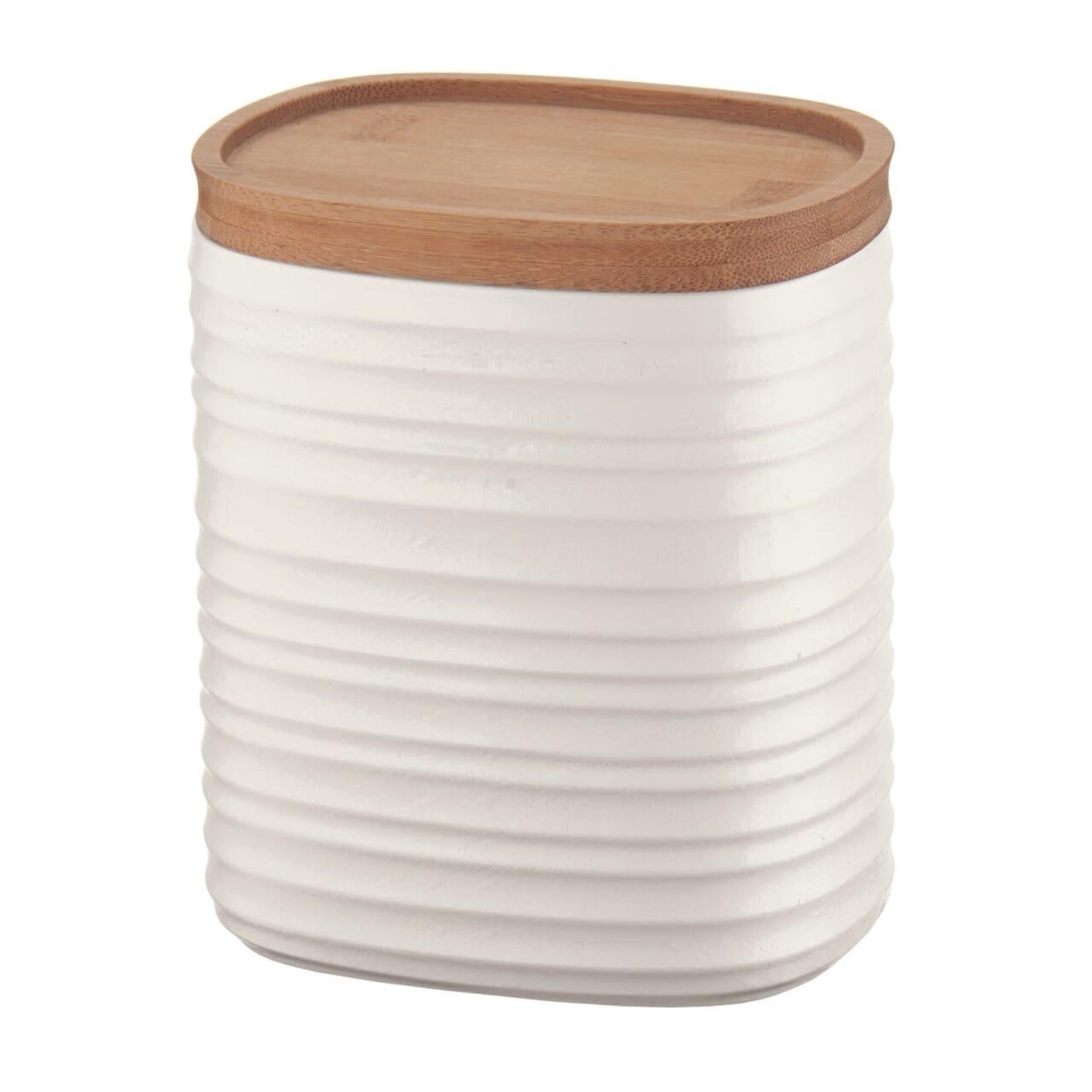 Guzzini Guzzini Storage Jar - Medium