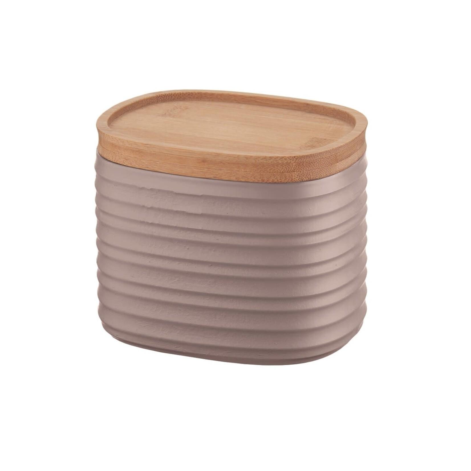 Guzzini Guzzini Storage Jar - Small