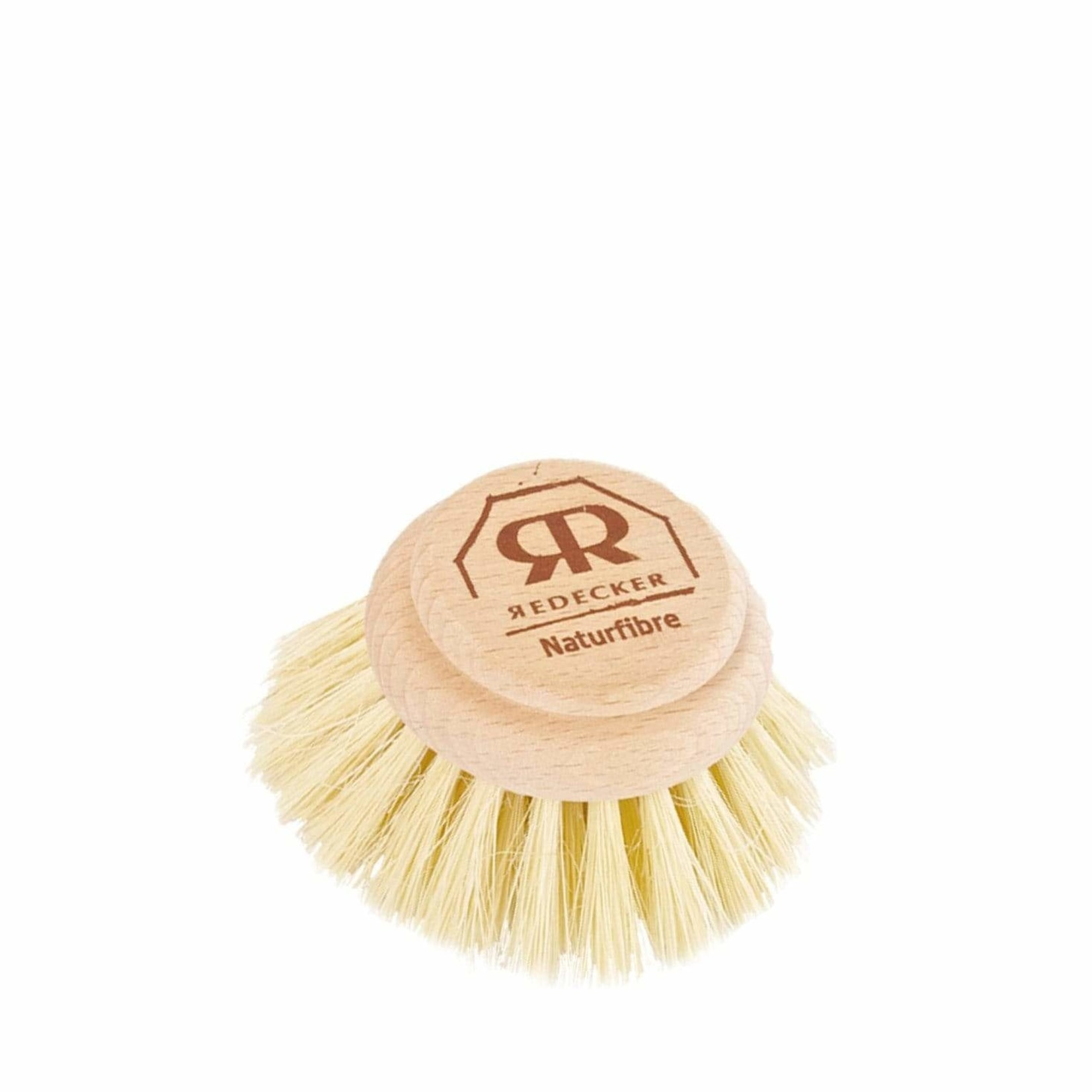 Redecker Redecker Dish Brush Replacement