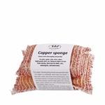 Redecker Redecker Copper Sponge 2pk
