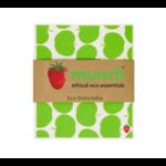 Munch Munch Eco Compostable Dishcloths