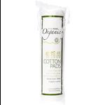 Simply Gentle Organic Simply Gentle Organic Cotton Pads x 100