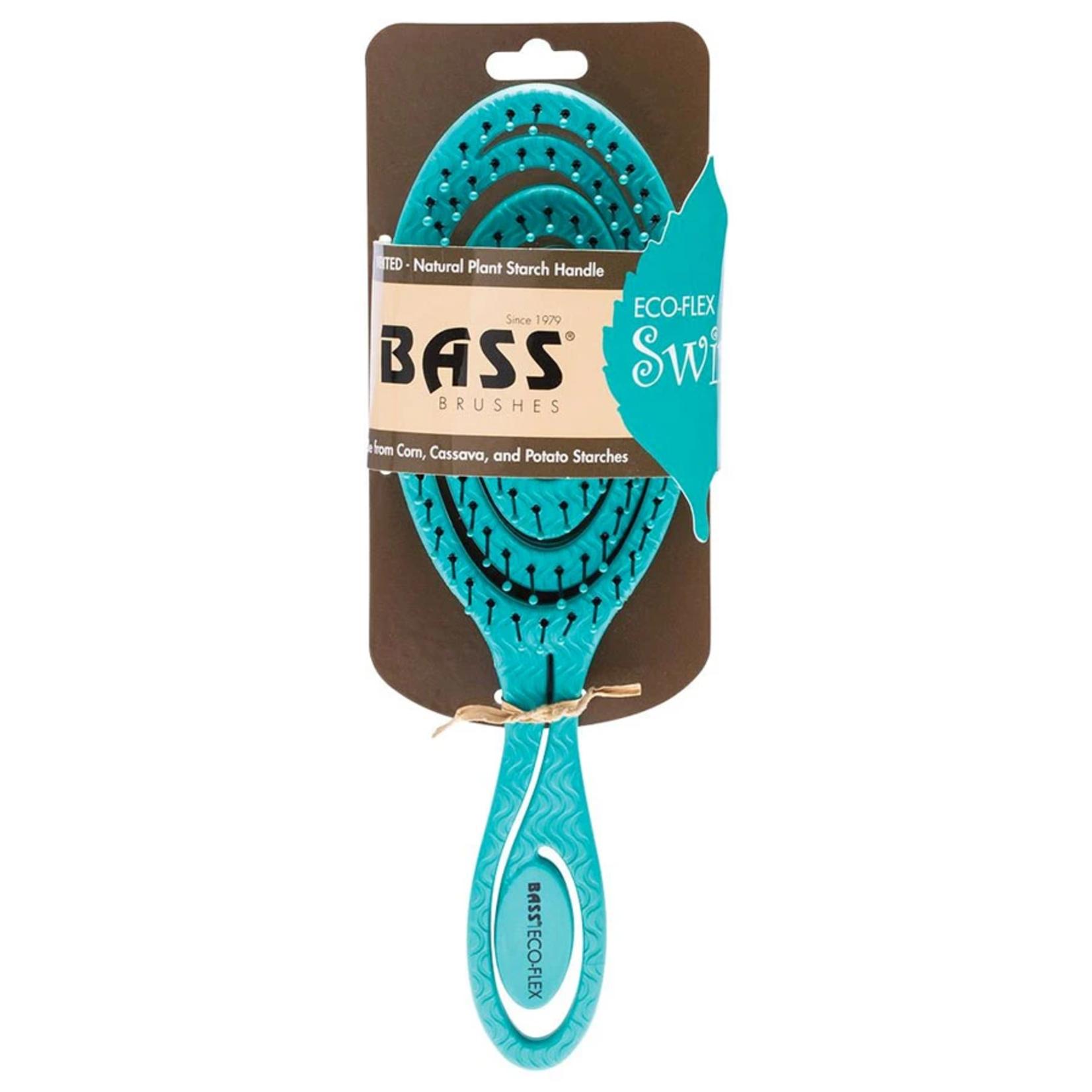 Bass Bass Eco Flex Detangler