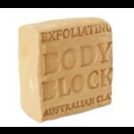 Corrynne's Corrynne's Fine Clay Body Block