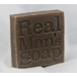 Corrynne's Corrynne's Real Man's Soap