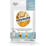 Freshpaper Freshpaper Food Saver Sheets - Bread