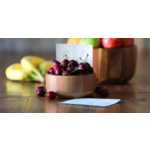 Freshpaper Freshpaper Food Saver Sheets - Fruit & Vegs 4pk