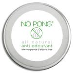 No Pong No Pong BiCarb Free