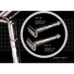Parker Razor Parker Safety Razor 95R