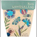 Sow 'n Sow Sow 'N Sow Gift of Seeds Bug Wonderland