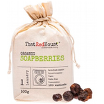 That Red House That Red House Organic Soapberries - 500g