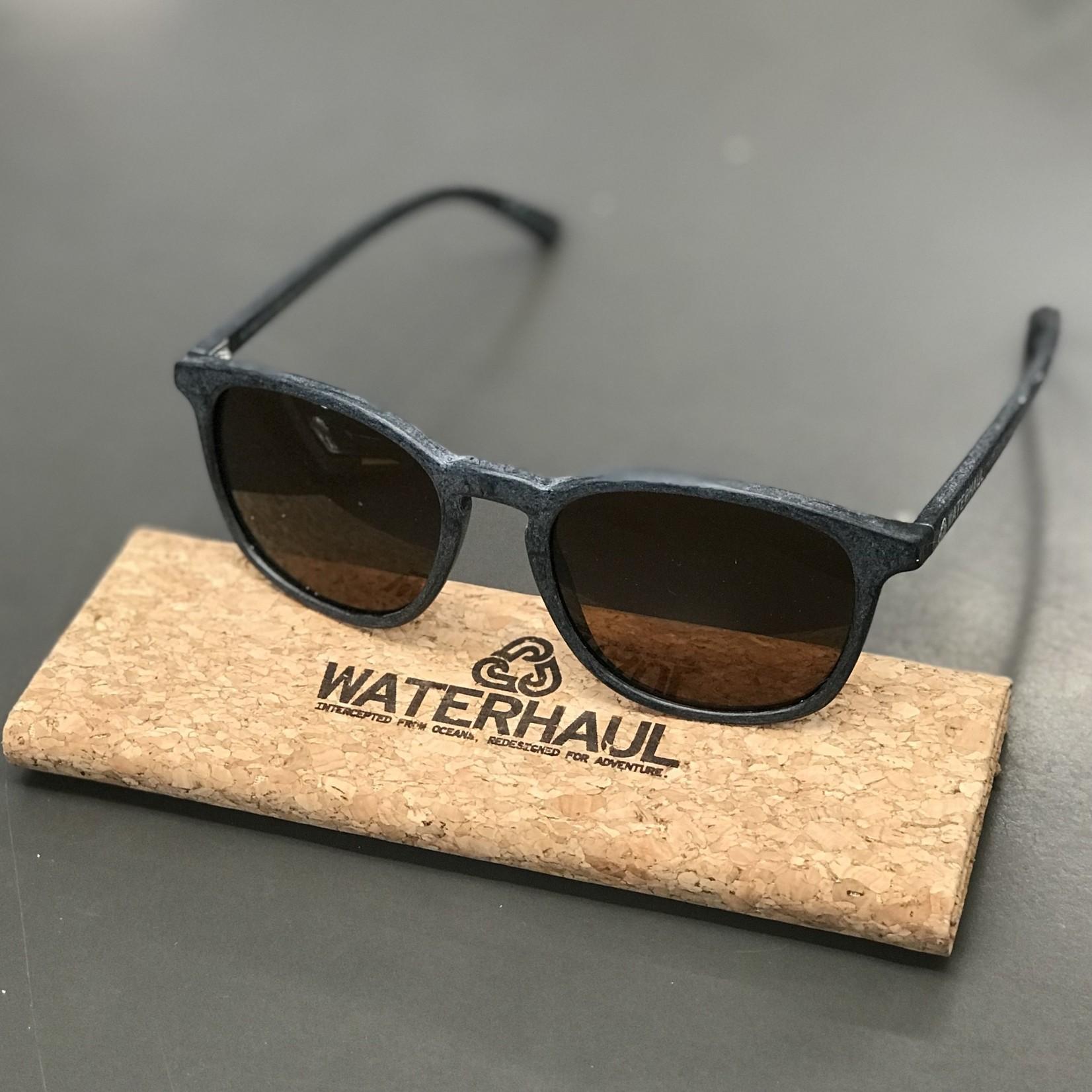 Waterhaul Waterhaul - Kynance Brown
