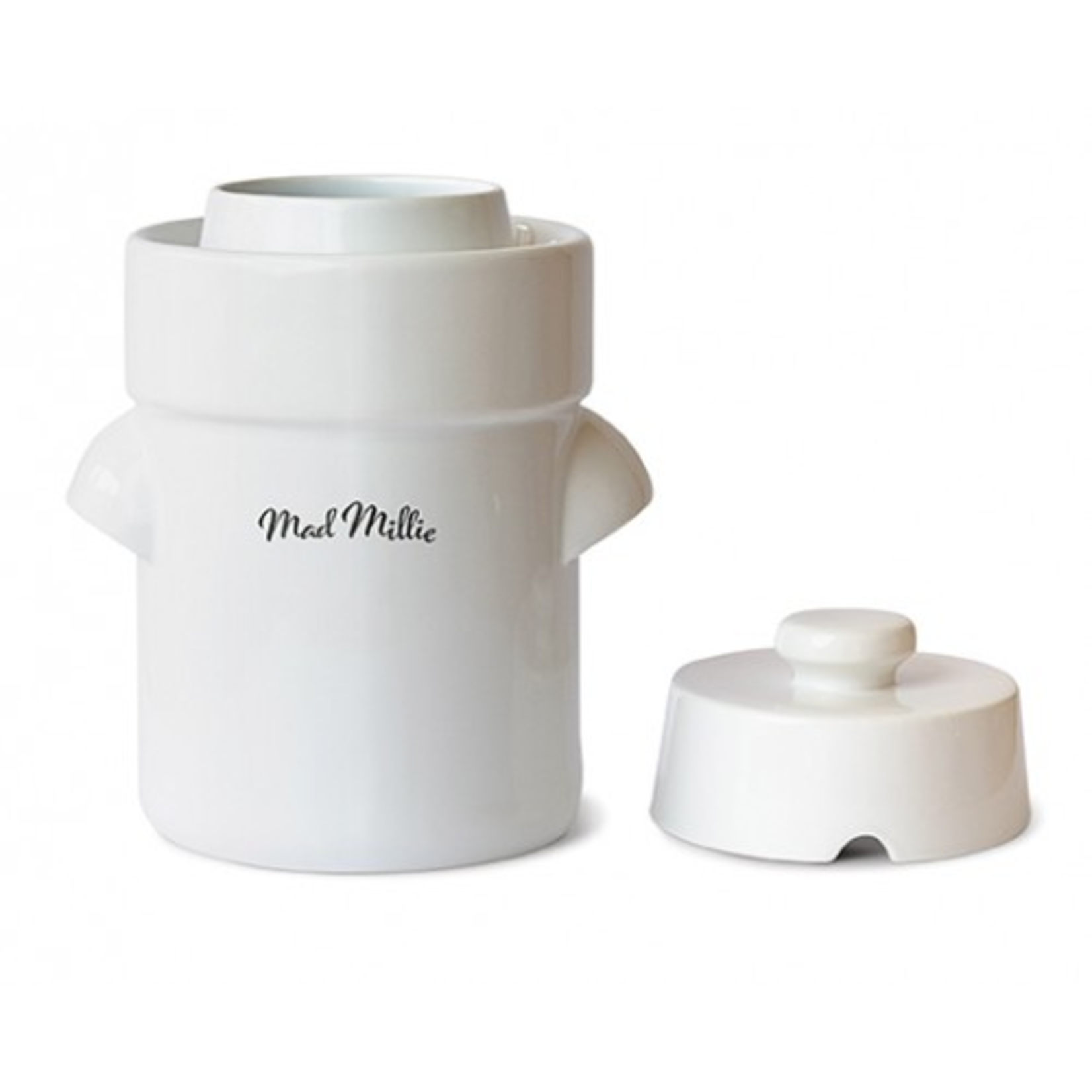 Mad Millie Mad Millie - Fermenting Crock