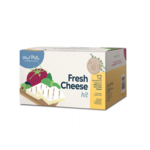 Mad Millie Mad Millie - Fresh Cheese Kit