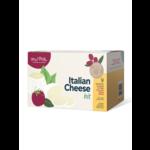 Mad Millie Mad Millie - Italian Cheese Kit