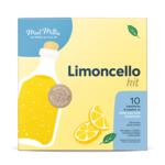 Mad Millie Mad Millie - Limoncello kit