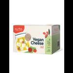 Mad Millie Mad Millie - Vegan Cheese Kit