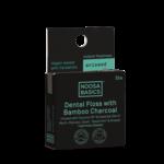 Noosa Basics Noosa Basics Dental Floss