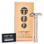 Parker Razor Parker Safety Razor VAR-SC