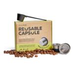 SealPod SealPod Reusable Clever Pair 2 Pack