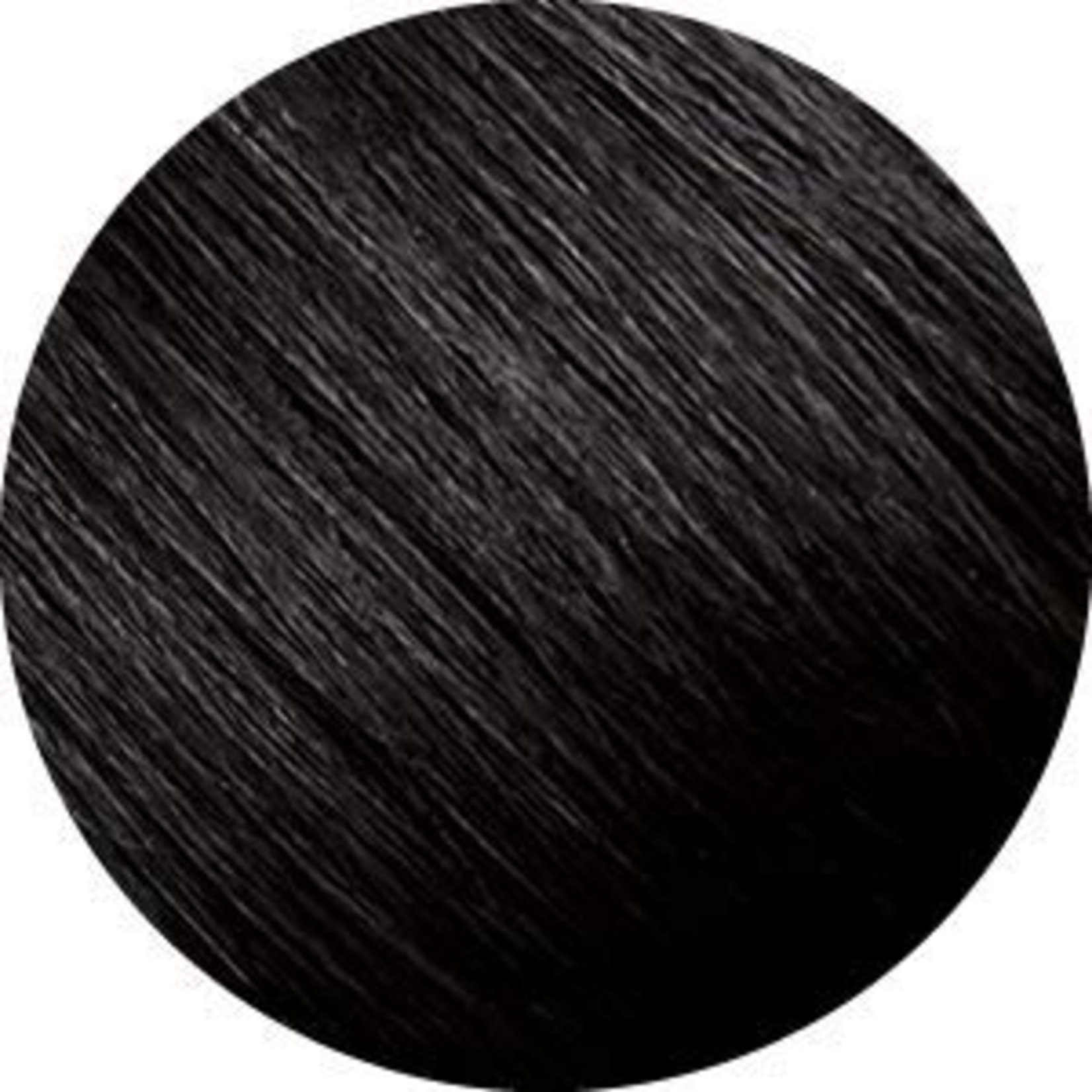 Tints Of Nature Tints Of Nature permanent hair color 1N NAT BLACK