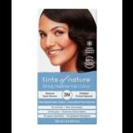 Tints Of Nature Tints Of Nature permanent hair color 3N Natural Dark Brown