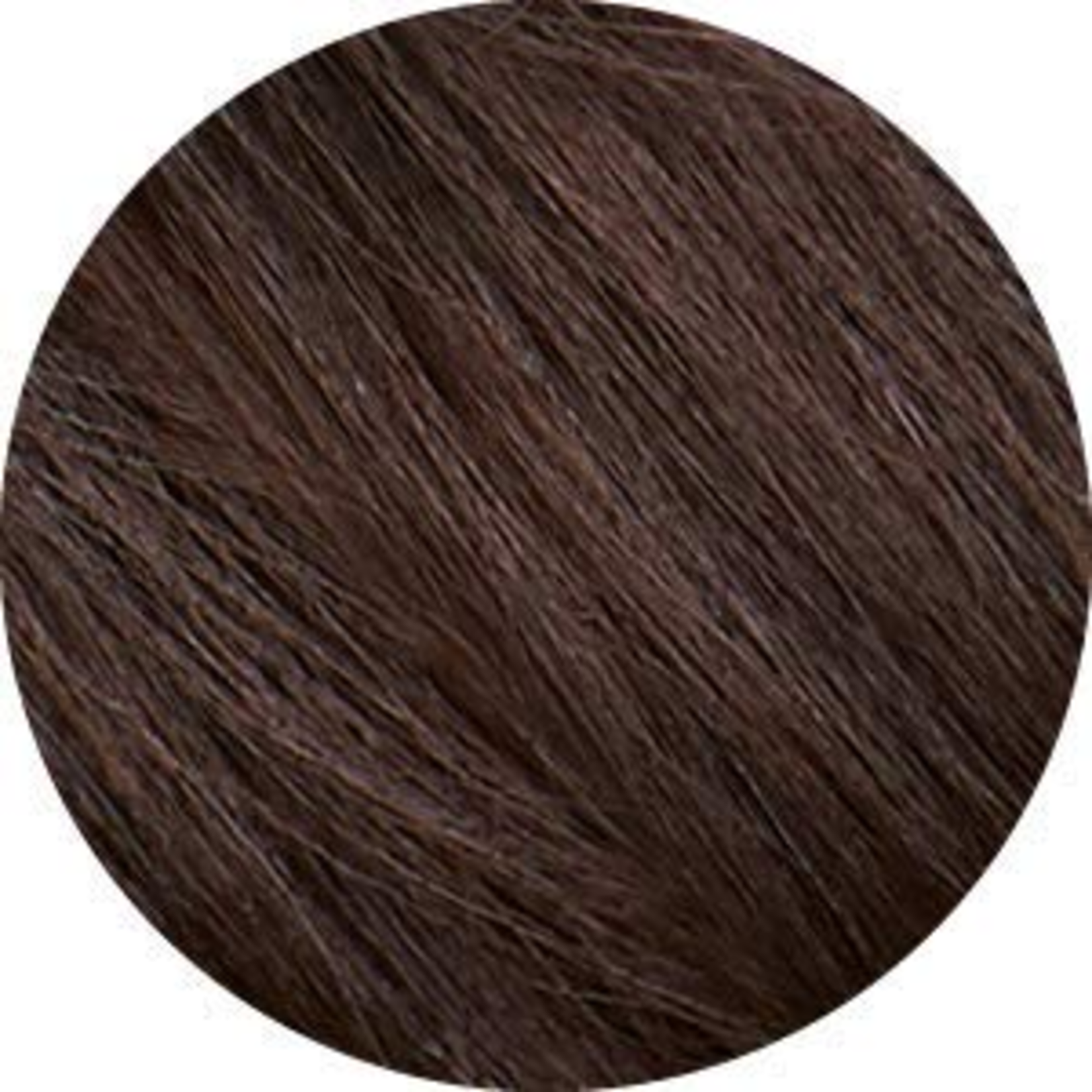 Tints Of Nature permanent hair color 3N ND BROWN