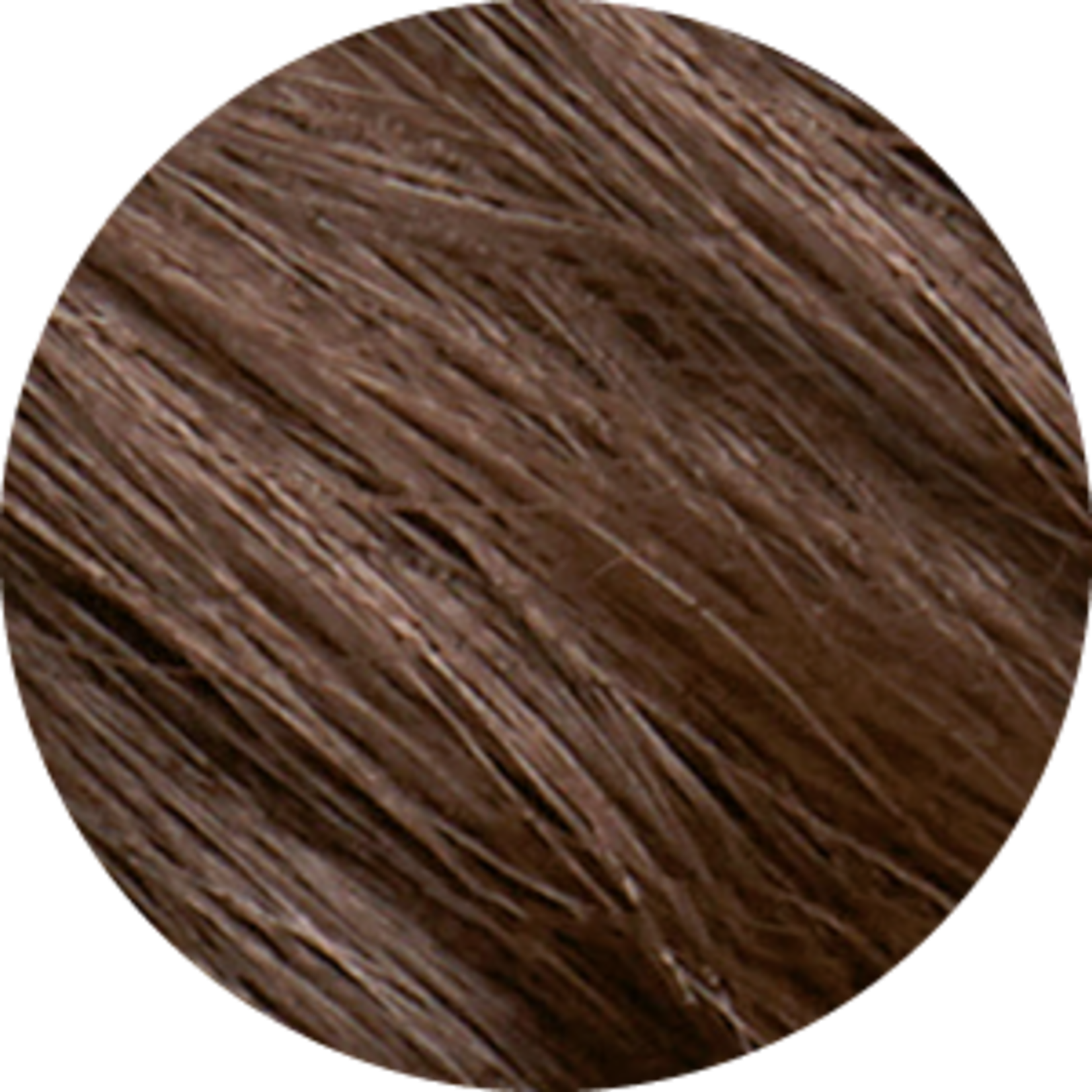 Tints Of Nature permanent hair color 5N N L BROWN