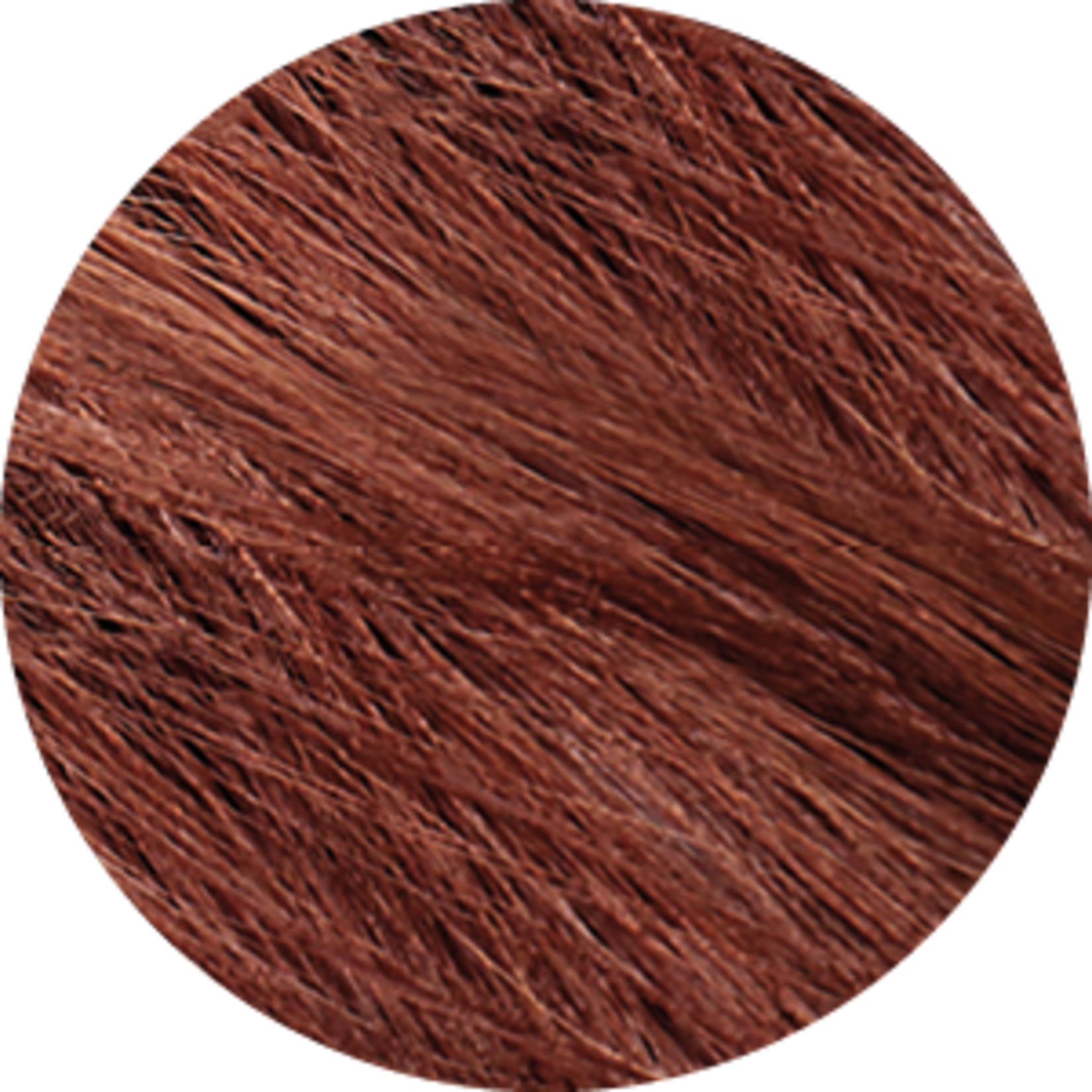 Tints Of Nature Tints Of Nature permanent hair color 6R DARK COPPER BLONDE