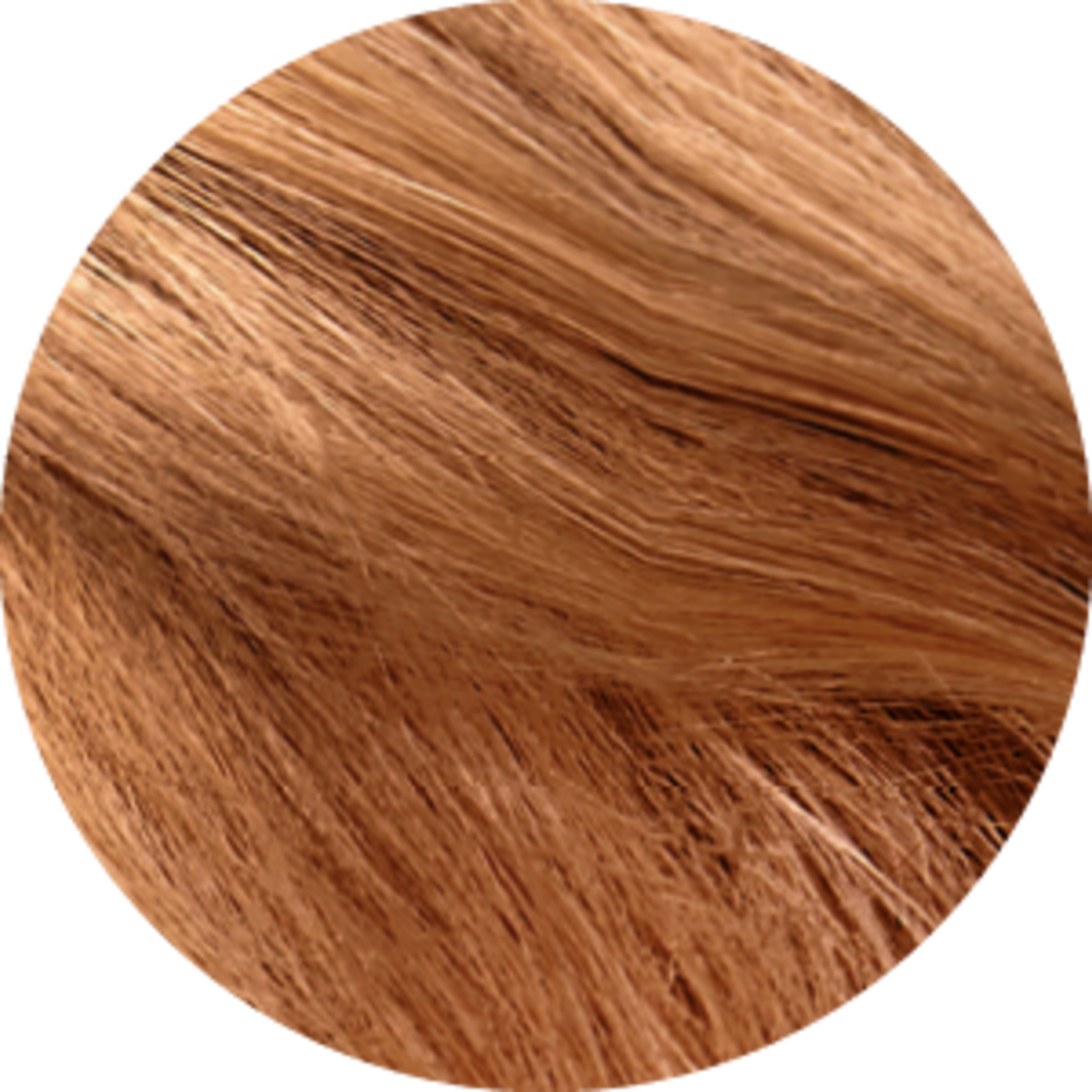 Tints Of Nature Tints Of Nature permanent hair color 7N NAT MEDIUM BLONDE