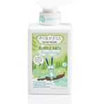 Jack N' Jill Jack N' Jill Bubble Bath Simplicity