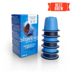 BlueCup Bluecup Capsule 6 Pack