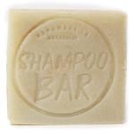Corrynne's Corrynne's Shampoo Bar